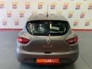 Voiture occasion RENAULT CLIO DCI 90 GRIS Diesel Avignon Vaucluse #5