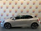 Voiture occasion RENAULT MEGANE 4 1.3 TCE 140 ENERGY INTENS GRIS Essence Nimes Gard #3