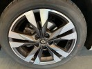 Voiture occasion RENAULT MEGANE 4 1.3 TCE 140 ENERGY INTENS GRIS Essence Nimes Gard #9