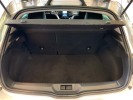 Voiture occasion RENAULT MEGANE 4 1.3 TCE 140 ENERGY INTENS GRIS Essence Nimes Gard #8