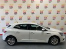 Voiture occasion RENAULT MEGANE 4 ZEN ENERGY TCE 100 BLANC Essence Nimes Gard #4