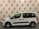 Voiture occasion CITROEN BERLINGO 2 MULTISPACE 1.6 BLUEHDI 100 FEEL BLANC Diesel Alès Gard #3