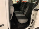 Voiture occasion CITROEN BERLINGO 2 MULTISPACE 1.6 BLUEHDI 100 FEEL BLANC Diesel Alès Gard #7
