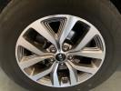 Voiture occasion KIA SPORTAGE 2.0 CRDI 136 4X2 ACTIVE NOIR Diesel Nimes Gard #9