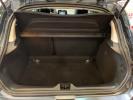 Voiture occasion RENAULT CLIO 4 1.5 DCI 90 ENERGY INTENS GRIS Diesel Nimes Gard #8