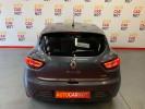 Voiture occasion RENAULT CLIO 4 1.5 DCI 90 ENERGY INTENS GRIS Diesel Nimes Gard #5