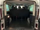 Voiture occasion RENAULT TRAFIC 3 COMBI DCI 125 L2 GRIS Diesel Arles Bouches du Rhône #8