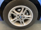 Voiture occasion BMW Z3 1.8 115i ROADSTER Essence Arles Bouches du Rhône #6