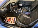 Voiture occasion BMW Z3 1.8 115i ROADSTER Essence Arles Bouches du Rhône #7