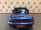Voiture occasion BMW Z3 1.8 115i ROADSTER Essence Arles Bouches du Rhône #5