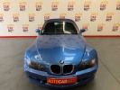 Voiture occasion BMW Z3 1.8 115i ROADSTER Essence Arles Bouches du Rhône #2