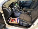 Voiture occasion NISSAN QASHQAI 2 BLANC Diesel Avignon Vaucluse #6