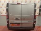 Voiture occasion OPEL VIVARO 2 1.6 CDTI 125 L2H1 2.9 PACK CLIM + GRIS Diesel Avignon Vaucluse #5