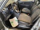 Voiture occasion KIA VENGA 1.6 CRDI 115CH ISG PREMIUM GRIS Diesel Nimes Gard #6