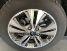 Voiture occasion KIA VENGA 1.6 CRDI 115CH ISG PREMIUM GRIS Diesel Nimes Gard #9