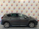 Voiture occasion PEUGEOT 3008 1.6 HDI 115CH FAP Diesel Nimes Gard #4