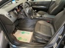Voiture occasion PEUGEOT 3008 1.6 HDI 115CH FAP Diesel Nimes Gard #6