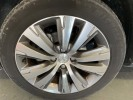 Voiture occasion PEUGEOT 3008 1.6 HDI 115CH FAP Diesel Nimes Gard #9