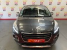 Voiture occasion PEUGEOT 3008 1.6 HDI 115CH FAP Diesel Nimes Gard #2