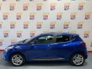 Voiture occasion RENAULT CLIO 4 DCI 75 BUSINESS BLEU Diesel Nimes Gard #3