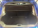 Voiture occasion RENAULT CLIO 4 DCI 75 BUSINESS BLEU Diesel Nimes Gard #8