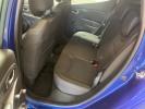 Voiture occasion RENAULT CLIO 4 DCI 75 BUSINESS BLEU Diesel Nimes Gard #7