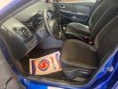 Voiture occasion RENAULT CLIO 4 DCI 75 BUSINESS BLEU Diesel Nimes Gard #6