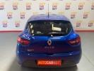 Voiture occasion RENAULT CLIO 4 DCI 75 BUSINESS BLEU Diesel Nimes Gard #5