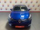 Voiture occasion RENAULT CLIO 4 DCI 75 BUSINESS BLEU Diesel Nimes Gard #2