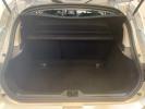 Voiture occasion RENAULT CLIO 4 DCI90 GRIS Diesel Nimes Gard #8