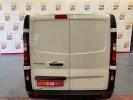 Voiture occasion RENAULT TRAFIC 3 CABINE APPROFONDIE L1H1 1000 1.6 DCI 95 GRAND CONFORT BLANC Diesel Arles Bouches du Rhône #5