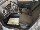 Voiture occasion RENAULT CLIO 3 GRIS Diesel Nimes Gard #6