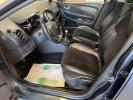 Voiture occasion RENAULT CLIO 4 DCI 90 ENERGY INTENS GRIS Diesel Avignon Vaucluse #6