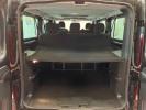 Voiture occasion OPEL VIVARO 1.6 CDTI 125 L2H1 NOIR Diesel Nimes Gard #8