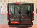 Voiture occasion OPEL VIVARO 1.6 CDTI 125 L2H1 NOIR Diesel Nimes Gard #5