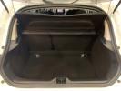 Voiture occasion RENAULT CLIO 4 DCI 90 BUSINESS BLANC Diesel Nimes Gard #8