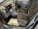 Voiture occasion RENAULT CLIO 4 DCI 90 GRIS Diesel Nimes Gard #6