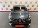 Voiture occasion RENAULT CLIO 4 DCI 90 GRIS Diesel Nimes Gard #2
