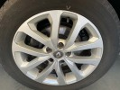 Voiture occasion RENAULT KADJAR DCI 110 INTENS GRIS Diesel Nimes Gard #9