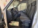 Voiture occasion RENAULT MASTER L2H2 DCI 130 Diesel Arles Bouches du Rhône #6
