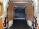 Voiture occasion RENAULT MASTER L2H2 DCI 130 Diesel Arles Bouches du Rhône #7