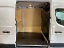 Voiture occasion RENAULT MASTER L2H2 DCI 130 Diesel Arles Bouches du Rhône #8