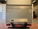 Voiture occasion IVECO 35S15 Diesel Alès Gard #5