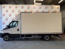Voiture occasion IVECO 35S15 Diesel Alès Gard #3