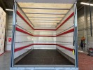 Voiture occasion IVECO 35S15 Diesel Alès Gard #7