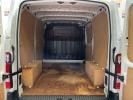 Voiture occasion RENAULT MASTER 2.3 DCI 110 L1H1 BLANC Diesel Arles Bouches du Rhône #7