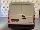 Voiture occasion RENAULT MASTER 2.3 DCI 110 L1H1 BLANC Diesel Arles Bouches du Rhône #5