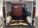 Voiture occasion RENAULT TRAFIC 2 DCI 90 L2H1 BLANC Diesel Arles Bouches du Rhône #8