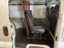 Voiture occasion RENAULT TRAFIC 2 DCI 90 L2H1 BLANC Diesel Arles Bouches du Rhône #7