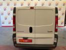 Voiture occasion RENAULT TRAFIC 2 DCI 90 L2H1 BLANC Diesel Arles Bouches du Rhône #5